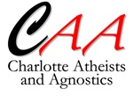 Charlotte Atheists and Agnositcs