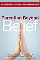 'Parenting Beyond Belief' by Dale McGowan