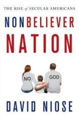 'Nonbeliever Nation' by David Niose