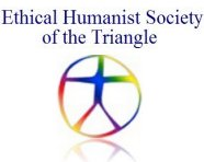 Ethical Humanist Society of the Triangle