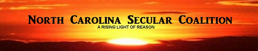 North Carolina Secular Association