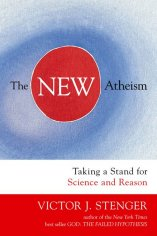 'New Atheism' by Victor J. Stenger