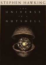 'The Universe in a Nutshell' by Stephen Hawking