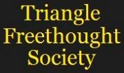 Triangle Freethought Society