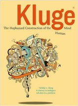 'Kluge' by Gary Marcus